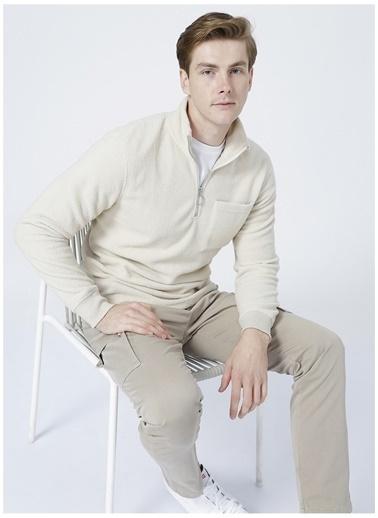Jack & Jones Sweatshirt Krem
